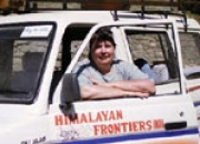 Himalayan Frontiers is providing best tour packages in India.