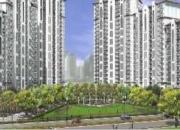DLF Express Tower Gurgaon