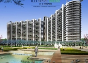Dlf india,dlf property,dlfrealestateprojects,apartments & properties india call- uk-0845 43 00015, 020 8090 4217