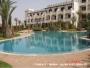 luxury hotel for sale in Morocco Agadir