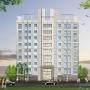 Bestech Project Gurgaon