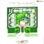 Mahinadra Lifespaces Mahindra Chloris Sector 19 Faridabad
