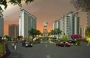 Vatika Gurgaon Next  Booking Now Investinnest.com