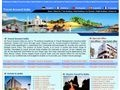 Travel to India | India Travel Guide | Travel Agents in India