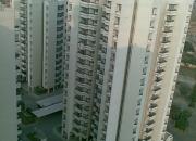 Ansal Sushant Estate 3BHK, Call :  on 9873476556