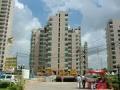 For rent raheja atlantis luxury flats. call - +91.9873476556 (atul)