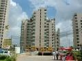 Royal  Atlantis, Gurgaon. Call Atul Dixit. 98734-76556