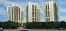 Royal flats in raheja atlantis, call to atul dixit-9873476556