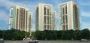 Royal Flats in Raheja Atlantis, Call to ATUL DIXIT-9873476556