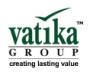 VATIKA Lifestyle Homes, Call: +91 9873476556(ATUL DIXIT)