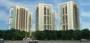 For lease Raheja Atlantis; ATUL DIXIT-9873476556
