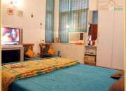 Service Apartment in Kalkaji, New Delhi
