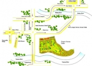 Jaypeegreesn Wishtown Klassic Noida