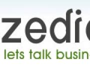 Stimulate your Online B2B Business through Bizedia!