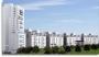 Ready flats in Vatika City, 9873476556 ATUL DIXIT