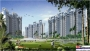 Affordable Homes Gurgaon +91 9999913391 Ramprastha City The Edge Towers