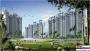 Affordable Homes Gurgaon +91 9999913391 Ramprastha City The Edge Towers