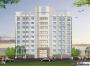Bestech Residency Suites-Marketing Partner: Rai Realtors +91 9999913391