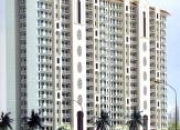 Affordable Floors Available in DLF Express Greens in Gurgaon