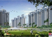 Ramprastha City Gurgaon-Affordable Homes Gurgaon +91 9999913391