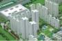 Jaypee Greens Wish Town Klassic in Noida