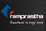 ramprastha city gurgaon 9810948240