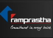 ramprastha city gurgaon 9810948240
