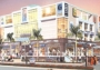 Rented Commercial Property in Gurgaon, Atul -9873476556.