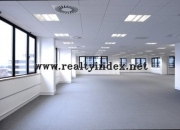 Commercial Office Space Leasing In Delhi NCR