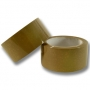 Manufacture of self adhesive tape, Cello-brown tape, and Plastic straps