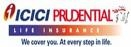 Investment, life insurance and tax saving plans (icici pru)