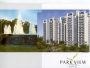 Apartment - 4 B/R for lease in Park View City, Sohna Gurgaon Road