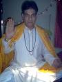 astrology vastu consultant