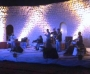 shehnai & orchestra for wedding delhi