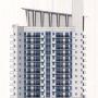 Apartment  for rent at Gurgaon