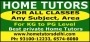 home tutors,tuitions,tutions,In Noida,Faridabad,Gurgaon, Ph. 9310012233