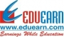 Eduearn 599 Joining and Lifetime Earning offer