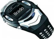 Brado products-watch mobile,Garments,footwear