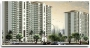 DLF Apartments Capital Greens Shivaji Marg Full Info@ 9873161628