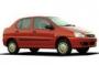 cabs service   Gurgaon & Delhi NCR  Call 9873734036