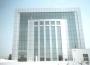 Building for Rent IN IMT MANESAR, GURGAON