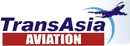 Transasia aviation - pilot training in india & abroad
