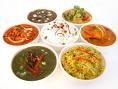 Quality homely Tiffin Food in Chandigarh - Mittal Foods