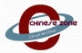 Chinese tuitions and Chinese translation service provider