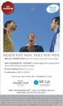 Smart ULIP Plan of SBI Life Insurance