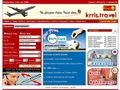 Travel Agents and Packages India | Online Air Ticket Booking