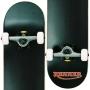 Skateboarding Bails