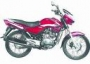 Hero Honda Achiever motorcycle for sale