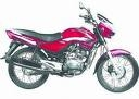 Hero Honda Achiever motorcycle for sale