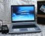 SONY VAIO SZ780N4 T8300 250GB 2GB VB Notebook PC